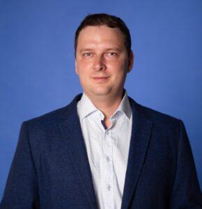 Бембель Игорь Валерьевич