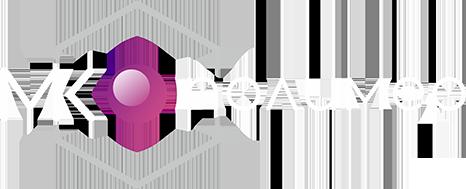 Производство полимерных компаундов