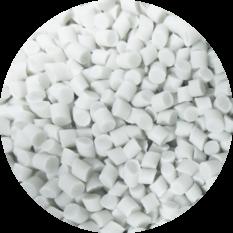 Этилен-пропиленовая резина