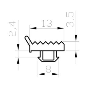 ТПУ-002