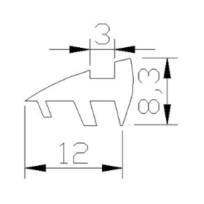 ТПУ-004 Lite